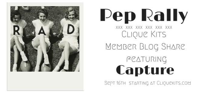 Pep Rally-Sept