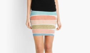 pencil_skirt,x1055,front-bg,f8f8f8.2u2